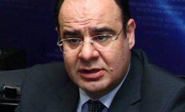 ՀՀ առողջապահության նախկին փոխնախարարը ձերբակալվել է՝ պաշտոնական լիազորությունները չարաշահելու կասկածանքով