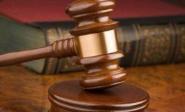 Դատախազի հանձնարարությամբ քրեական գործ է հարուցվել Սոլակ համայնքի ղեկավարի մասնակցությամբ տեղի ունեցած ծեծկռտուքի դեպքի առթիվ