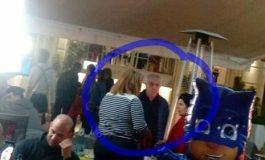 Սաշիկ Սարգսյանին տեսել են Իսպանիայում, ուր մնաց չհեռանալու մասին ստորագրությունը
