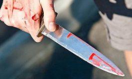 Ողբերգական դեպք Լոռու մարզում. համադասարանցիների վիճաբանությունն ավարտվել է 15-ամյա տղայի սպանությամբ