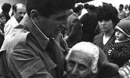 ԱՄՆ կոնգրեսականները դատապարտել են Սումգայիթում հայկական ջարդերը