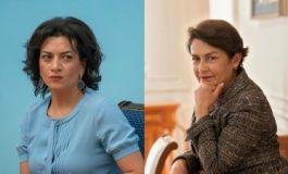 Ո՞վ է Հայաստանի առաջին տիկինը. հարցը ուղղվել է Նիկոլ Փաշինյանին