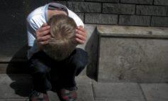 Մանկապիղծը 10 տարի շարունակ տղային պահել է ստրկության մեջ