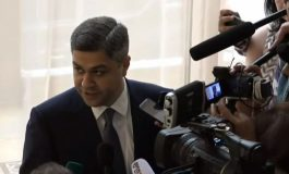 Նոր իրավիճակ. պաշտոնյաները «պատերազմ են հայտարարում» Արթուր Վանեցյանին