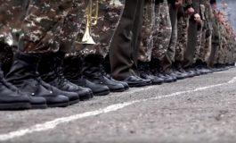 Մեղրիի զորամասի միջադեպով մեղադրանք է առաջադրվել զորամասի հրամանատարին և 20 զինծառայողի