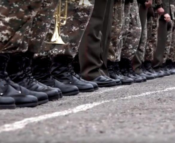 Արտակարգ դեպք Արցախի Հանրապետությունում. մարտական դիրքում զինվորների վիճաբանությունն ավարտվել է կրակոցներով. կա վիրավոր