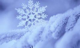 Հայաստանի երեք մարզերում ձյուն է տեղում