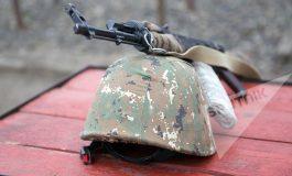 Զինծառայողը մահացել է ձորն ընկնելու հետևանքով. մանրամասներ