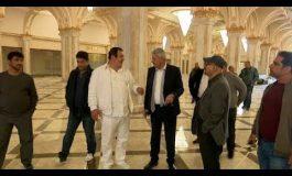 Գ.Ծառուկյանի հետ գործակցությամբ՝ ԱՄԷ-ում հայտնի «Ռոտանա գրուպը» կստանձնի «Մուլտի գոլդի» կառավարումը