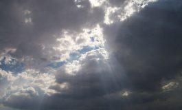 Ձյուն, անձրև, ամպրոպ. եղանակը Հայաստանում և Արցախում