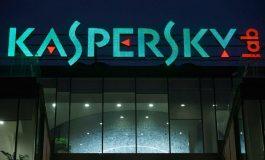 «Կասպերսկի Լաբորատորիա»-ն զգուշացնում է. թվային խառնաշփոթը կիբեռսպառնալիք է ընկերությունների համար