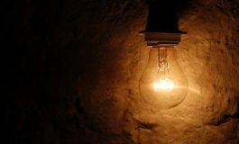 Երկար ժամանակ լույս չի լինելու Երևանում և 10 մարզում