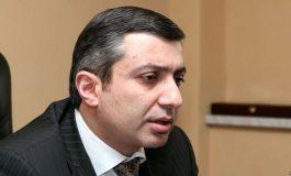 ՌԴ-ն Միհրան Պողոսյանին ժամանակավոր կացության իրավունք է տվել