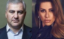 ՏԵՍԱՆՅՈՒԹ. Որտեղ է սխալվել Սամվել Կարապետյանի դուստրը. Տաթևիկ Կարապետյանի անկեղծ պատասխանները