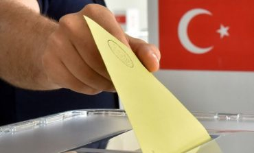 ՏԻՄ ընտրությունների արդյունքները Թուրքիայում.ադրբեջանցիները պարտվեցին Կարսում և Իգդիրում. Գագիկ Համբարյան