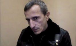 Օրենքով գող Ասլան Բաթումսկիին արտաքսել են Ռուսաստանից