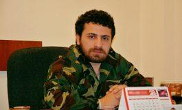 Ադրբեջանական կողմը փորձում է դիպուկահարների պատերազմի մեջ մտնել. Աշոտ Ասատրյան