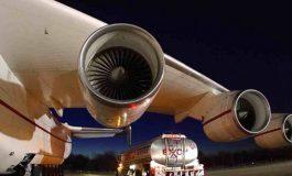 «Ժամանակ». Ո՞վ է ավիավառելիքի շուկայում մենաշնորհի տերը. Իշխանությունը չի՞ կարողանում գտնել
