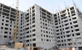 1.9 մլրդ դրամ՝ մանկատան շրջանավարտներին բնակարանով ապահովելու համար