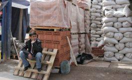 «Ժողովուրդ». Ցեմենտի արտադրությամբ զբաղվող հսկաները՝ փակման վտանգի առջև
