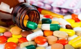 Աշխարհում ամենաթանկ դեղորայքը, որի մեկ չափաբաժինը 850 000 դոլար Է. Ինչ է այն բուժում