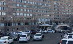 Արտակարգ դեպք Երևանում. սուր-կտրող գործիքից ստացված վնասվածքներով «Էրեբունի» բժշկական կենտրոն են տեղափոխվել 3 պատանի