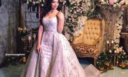 Երևանում տեղի է ունեցել օրենքով գող` Պզոյի դստեր հարսանիքը. հրավիրված են եղել բարձրաստիճան պաշտոնյաններ. ֆոտոշարք