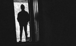 Քաղաքացին կտրել է ձեռքի երակները և փորձել է նետվել պատուհանից