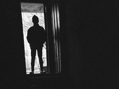 Արտակարգ դեպք Երեւանում. բնակիչը սպառնում է ինքնասպանություն գործել