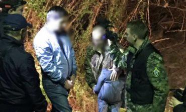 Խորթ հորը դատելու են 5 տարեկան աղջիկ երեխայի բռնաբարության ու սպանության համար