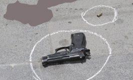 «Ասեց՝ գնում եմ հաշտվելու… ու տղայիս այլևս չտեսա». Կրակոցներ Գյումրիում, երկու եղբայրներից մեկը սպանվել է, մյուսը՝ վիրավորվել