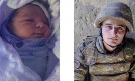 Ծնվեցին, որ ապրեցնեն․ նոր կյանքեր՝ ապրիլյան պատերզամից հետո. ՖՈՏՈ