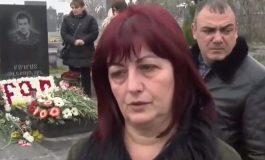 «Ես շատ հիասթափված եմ, որ ապրել եմ Հայաստանում. հերոսներին հարգել չգիտեն». Ապրիլյան պատերազմում զոհված զինվորի մայրը հիասթափված է