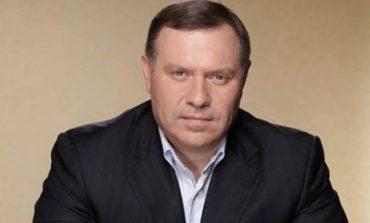 Մուլտիմիլիոնատիրոջը ձերբակալել են Մոսկվայում