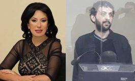 Կարեն Ղազարյանին դիվերսանտ ներկայացնելը եւ 20 տարի ազատազրկելը Ադրբեջանի հերթական ցինիզմն է. Նաիրա Զոհրաբյանի ելույթը ԵԽԽՎ-ում