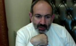 «Կներկայացնեմ 100 փաստ Նոր Հայաստանի մասին». Փաշինյանը նշել է նաեւ ասուլիսի ժամը