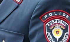 ՏԵՍԱՆՅՈՒԹ. Ոստիկաններ են վարակվել կորոնավիրուսով. ՀՀ փոխոստիկանապետ
