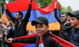 Ուղիղ միացում. Հայաստանում առաջին անգամ նշում են Քաղաքացու օրը