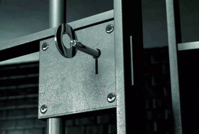Խախտումներ և բացթողումներ «Սևան» քրեակատարողական հիմնարկում. դատախազությունը շարունակում է ստուգումները