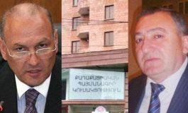 ՔՊ վարձակալած գրասենյակը Գագիկ Խաչատրյանը խլել էր ինքնասպան եղած գործարարից