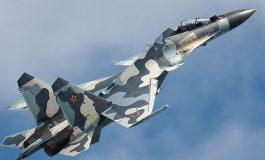 «Ժամանակ». Ովքե՞ր են կատարել կամավոր պարտադիր վճարումներ. Ռուսական Սու-30-ից երկուսը ՀՀ-ն գնել է կանխիկով