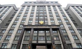 Առաջին անգամ Ռուսաստանում իշխանությանը վիրավորելու համար պատիժ է սահմանվել