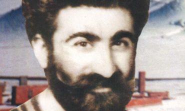 Ծնունդդ շնորհավոր, Թաթուլ Կրպեյան