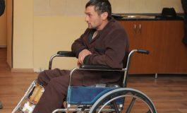 ՖՈՏՈ. Հայաստանում վիրահատված ադրբեջանցի կալանավորի ստամոքսից 3 կգ երկաթեղեն են հանել