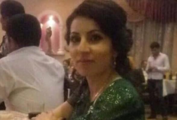 ՖՈՏՈ. Ողբերգական դեպք Գավառի հիվանդանոցում. 2 երեխաների 26-ամյա մայրն իր ոտքով մտավ Գավառի հիվանդանոց, 10 րոպե անց նրա դին տվեցին