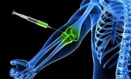 Ստեղծվել է ոսկրավերականգնողական նշանակություն ունեցող բուժանյութ