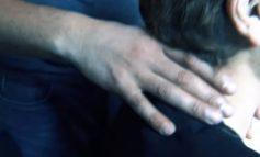 Երեխային խեղդամահ անելուց հետո, փորձել ինքնասպան լինել. մանրամասներ դաժան սպանությունից