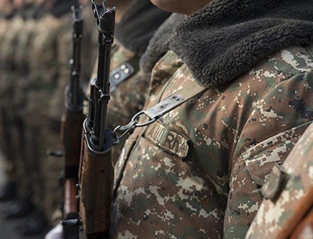 Նոր մանրամասներ՝ զինվորներ տեղափոխող ավտոմեքենայի վթարից ու զինվորների առողջական վիճակից