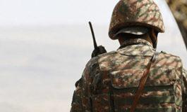 Երեք զինծառայողների մոտ ախտորոշվել է կորոնավիրուս․ ՊՆ