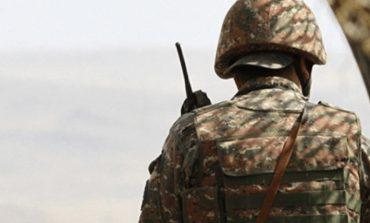 Սեռական բռնության ենթարկված զինվորին շարունակում են պահել զորամասային պայմաններում, նա ծաղրի ու նվաստացուցիչ վերաբերմունքի է ենթարկվում